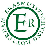 Erasmusstichting